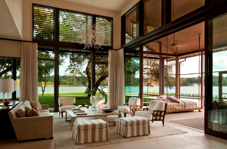 Florida Room Ideas Sunrooms