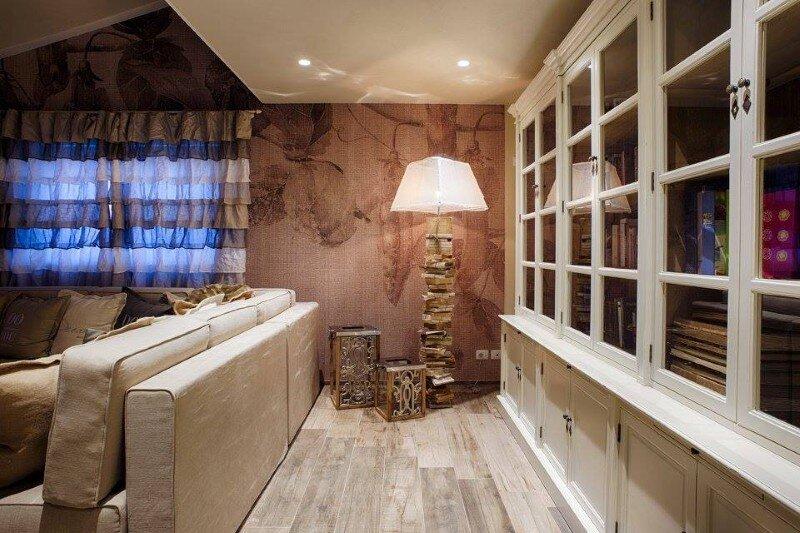 Inkiostro Bianco Wallpapers for a Unique Interiors (10)