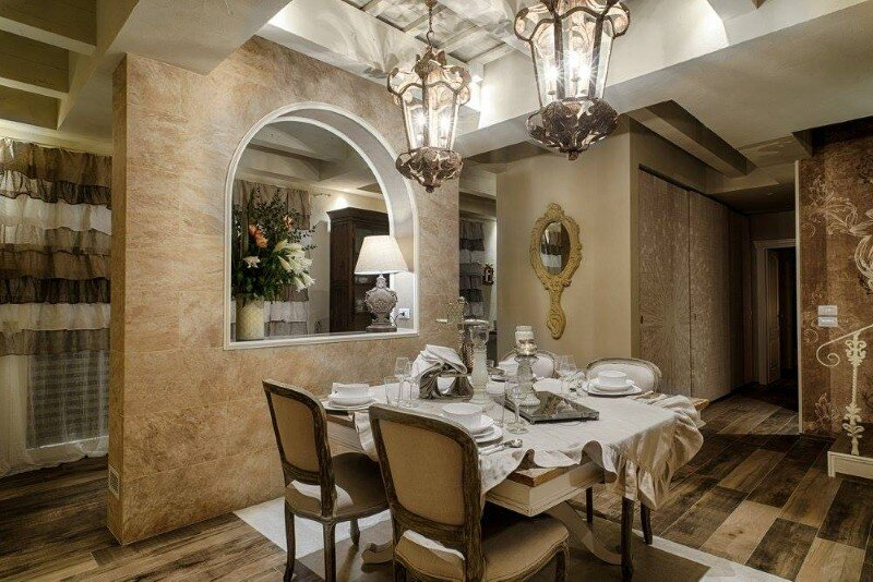 Inkiostro Bianco Wallpapers for a Unique Interiors (19)