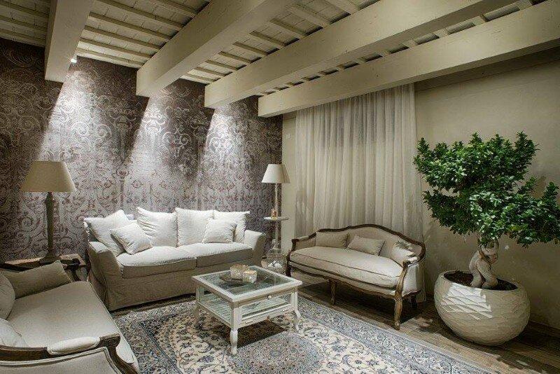 Inkiostro Bianco Wallpapers for a Unique Interiors (4)