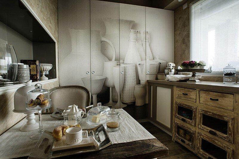 Inkiostro Bianco Wallpapers for a Unique Interiors (9)