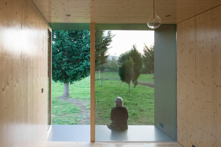 MIMA Light - Combining an Outstanding Lightness with a Minimal Image (11)