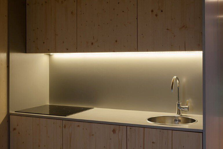MIMA Light - Combining an Outstanding Lightness with a Minimal Image (13)