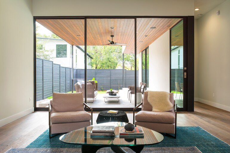 Palma Plaza Spec by Dick Clark Architects (4)