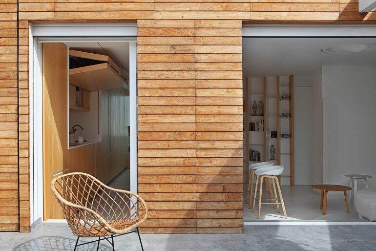 Valencia Penthouse Naturalness, Neutrality and Brightness (13)