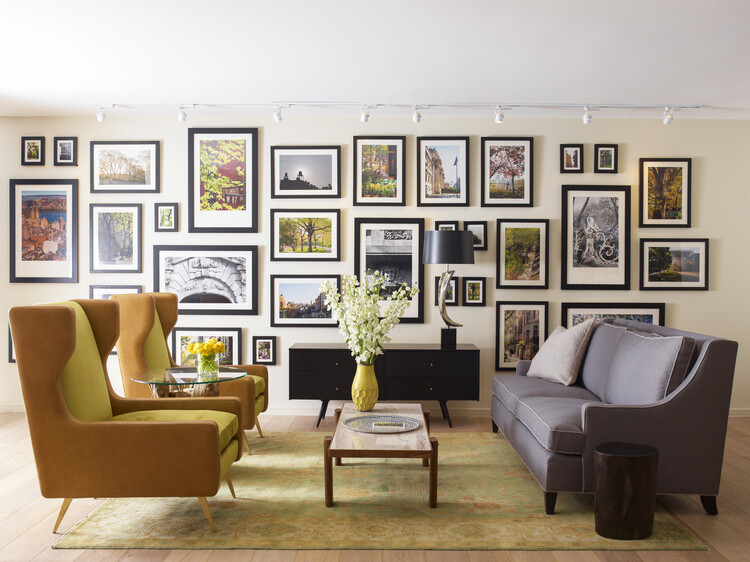 101 West 87th Residential Project in New York City (2)