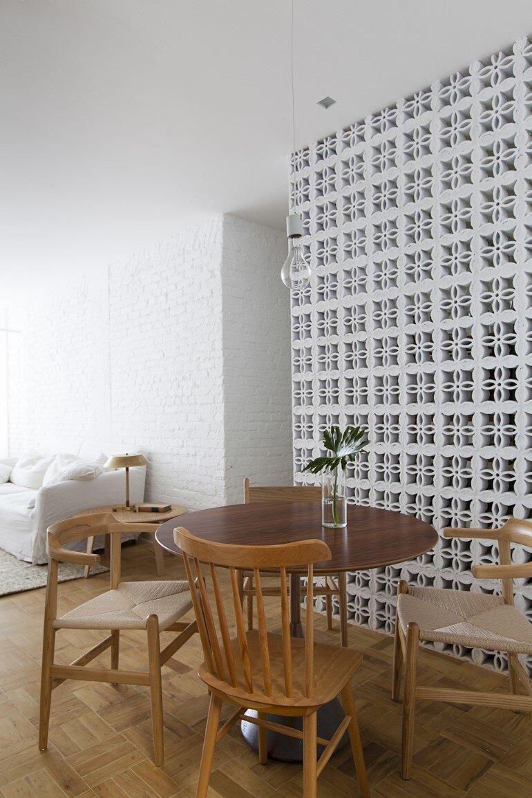 Ap Cobogó Apartment in Sao Paulo by Alan Chu (21)