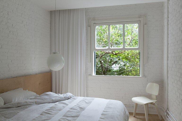 Ap Cobogó Apartment in Sao Paulo by Alan Chu (4)