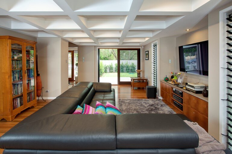 Chelmer House Renovation by Dion Seminara Architecture  (13)