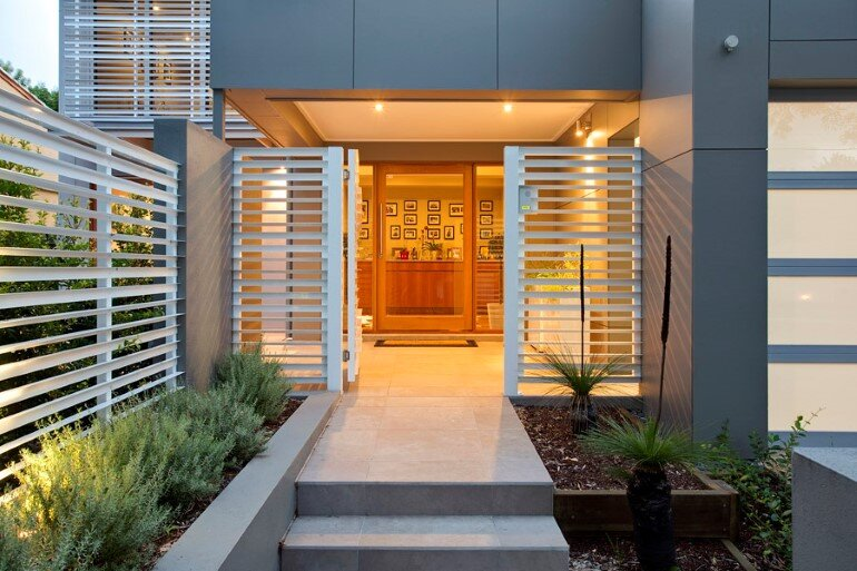 Chelmer House Renovation by Dion Seminara Architecture  (20)