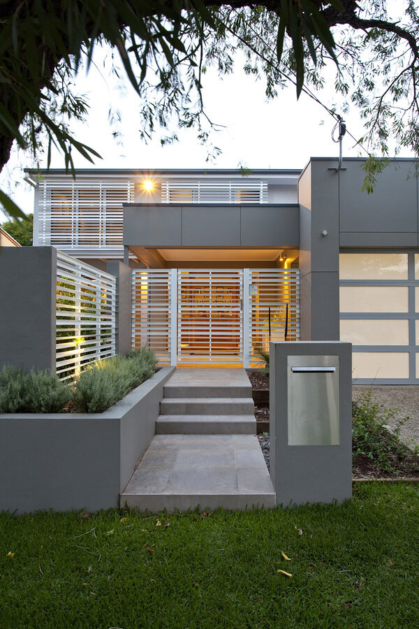 Chelmer House Renovation by Dion Seminara Architecture  (3)