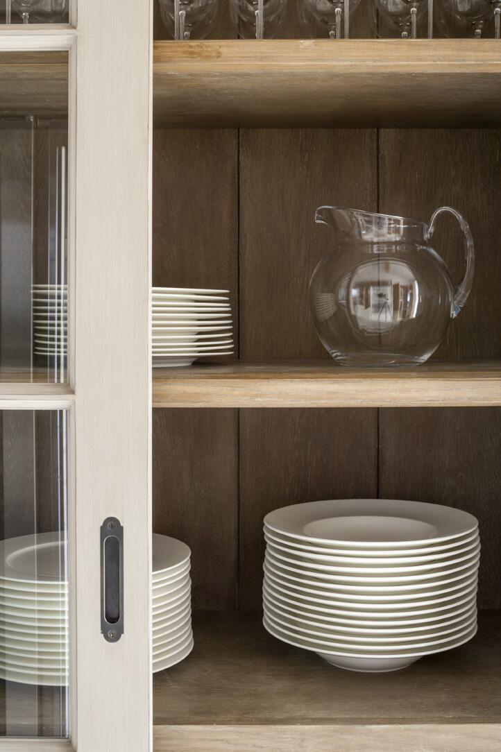 Modern Rustic Kitchen by Artichoke (8)