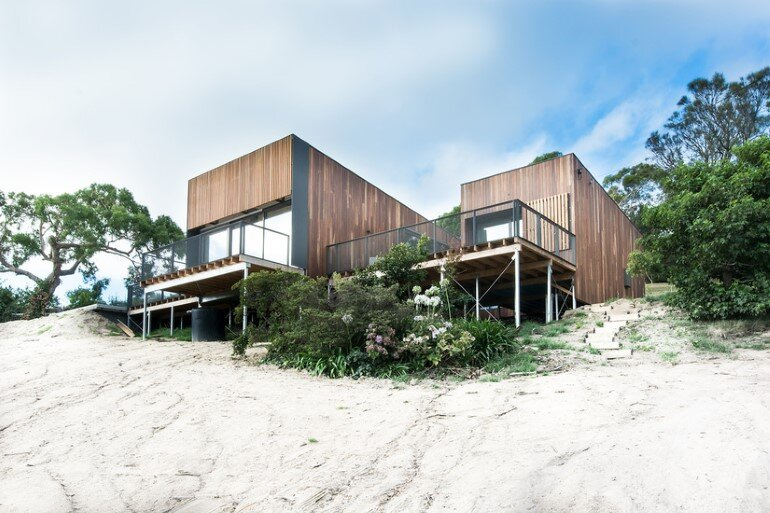 Mount Martha House - Beachside Family Retreat (1)