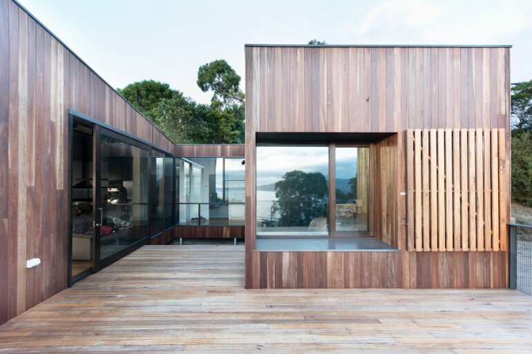 Mount Martha House - Beachside Family Retreat (8)
