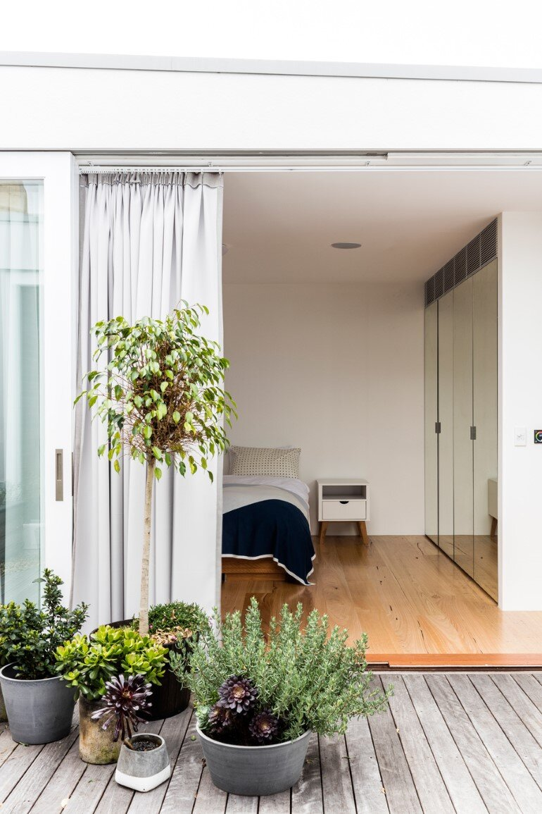 Surry Hills Apartment by Josephine Hurley (9)