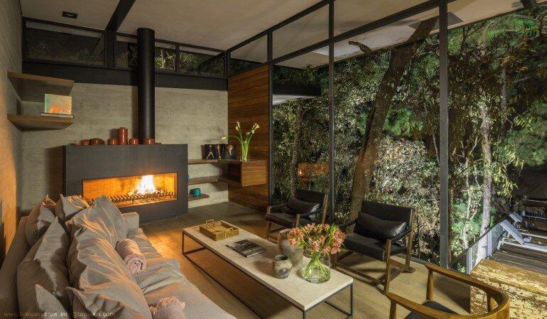 Family House Under the Trees - Irekua Anatani House (11)