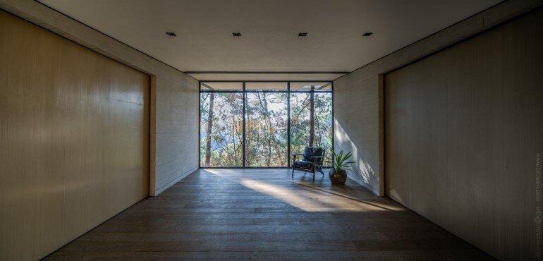 Family House Under the Trees - Irekua Anatani House (17)