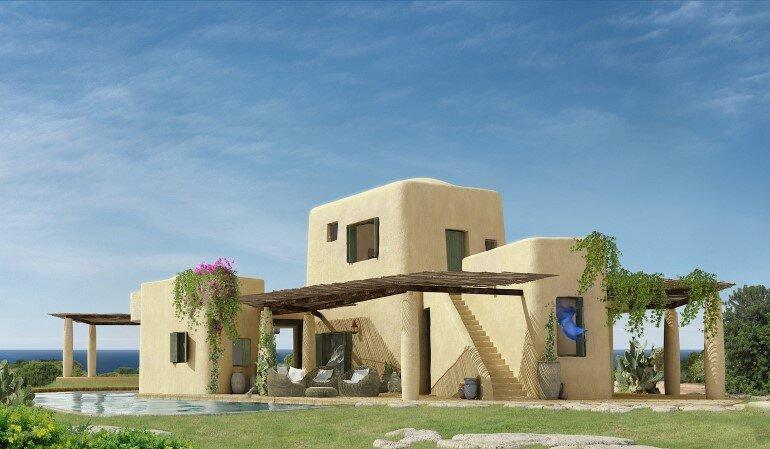 Is Molas Resort Complex in Sardinia, Italy (13)