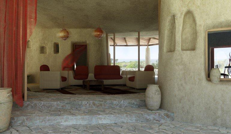 Is Molas Resort Complex in Sardinia, Italy (19)