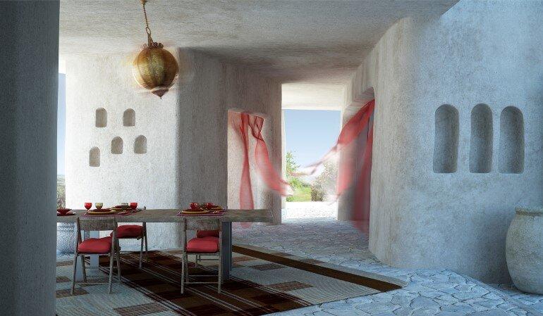 Is Molas Resort Complex in Sardinia, Italy (20)