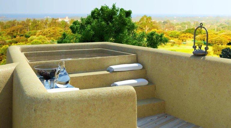 Is Molas Resort Complex in Sardinia, Italy (9)