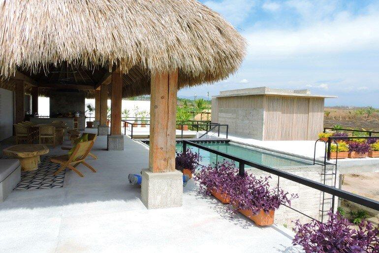 Mexican Villa in Puerto Escondido, Oaxaca (29)
