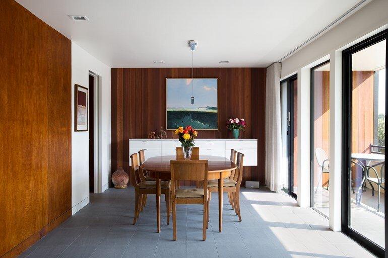 San Francisco Eichler Remodel by Klopf Architecture (10)
