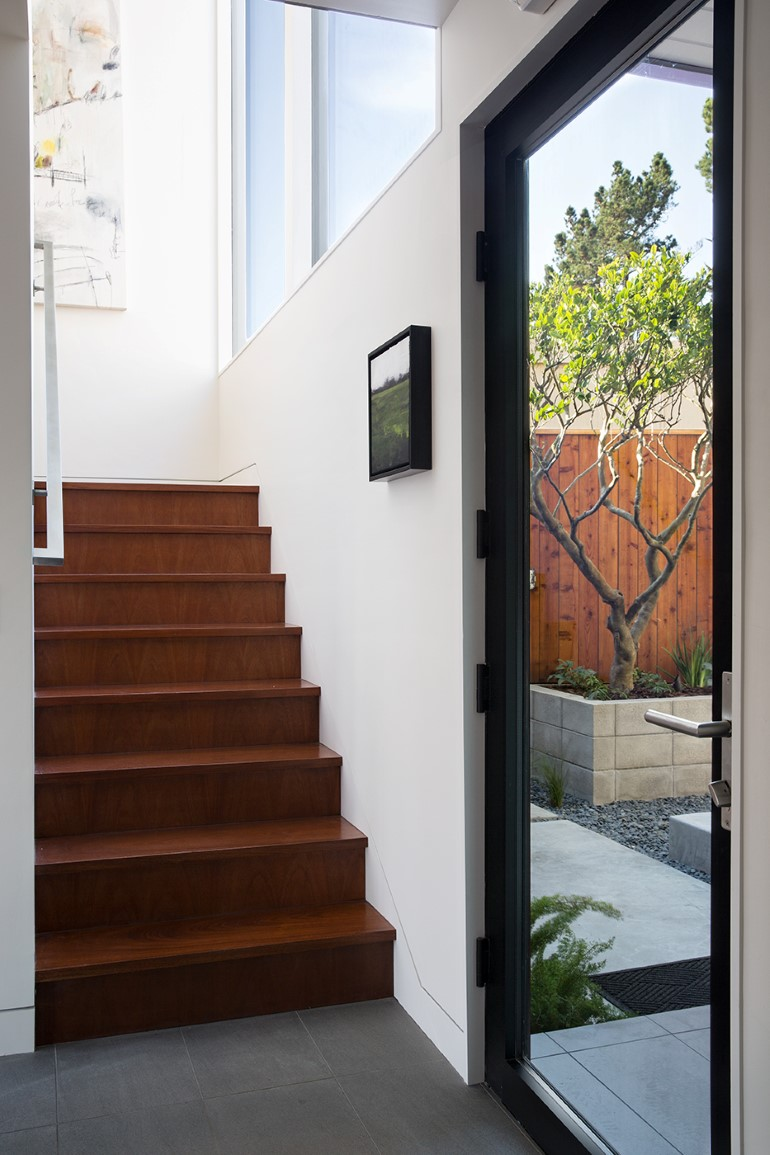 San Francisco Eichler Remodel by Klopf Architecture (15)