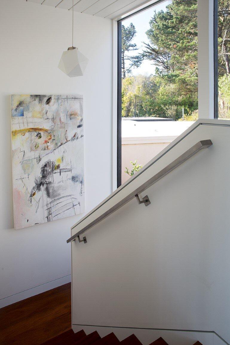 San Francisco Eichler Remodel by Klopf Architecture (17)