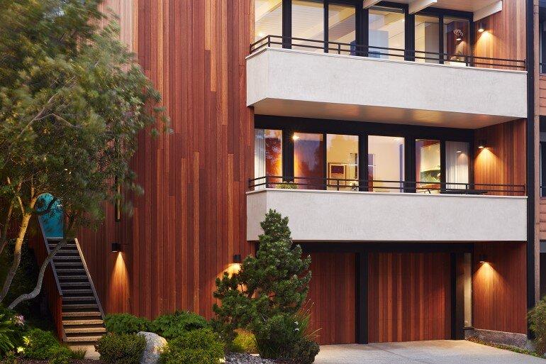 San Francisco Eichler Remodel by Klopf Architecture (2)
