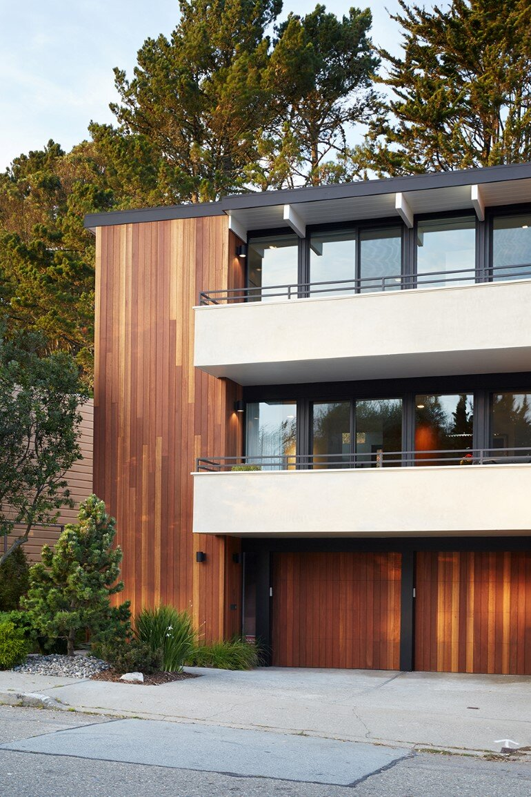 San Francisco Eichler Remodel by Klopf Architecture (20)