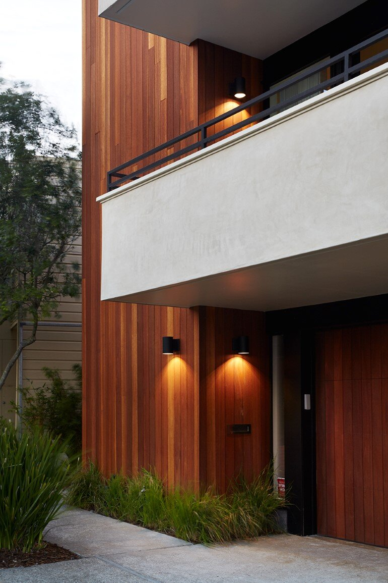 San Francisco Eichler Remodel by Klopf Architecture (4)