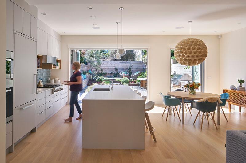 San Francisco House Renovation by YamaMar Design (10)