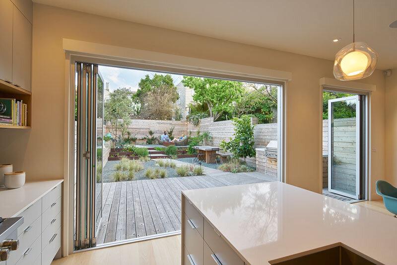 San Francisco House Renovation by YamaMar Design (7)