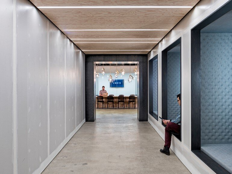 Uber Offices in San Francisco by Studio O+A (11)