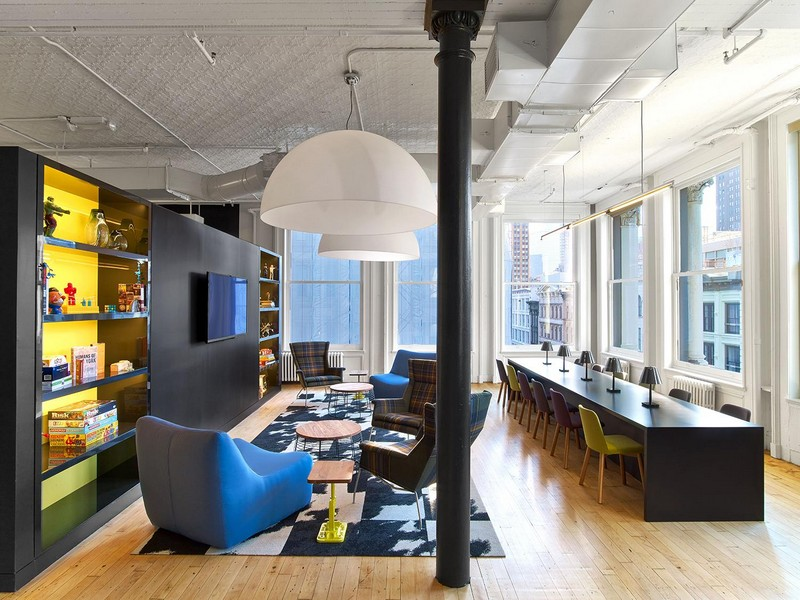 BGB Offices by TPG Architecture New York (10)