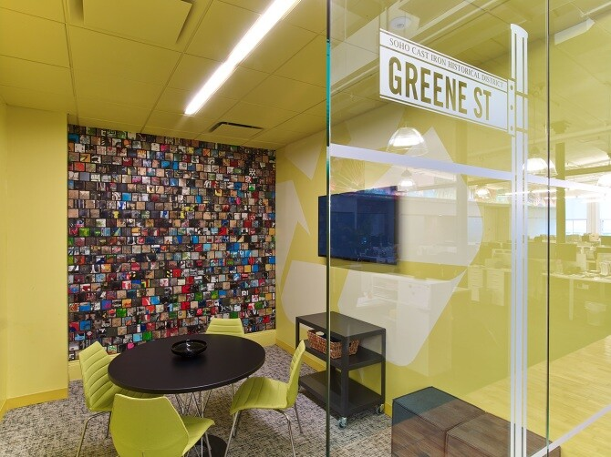 BGB Offices by TPG Architecture New York (2)