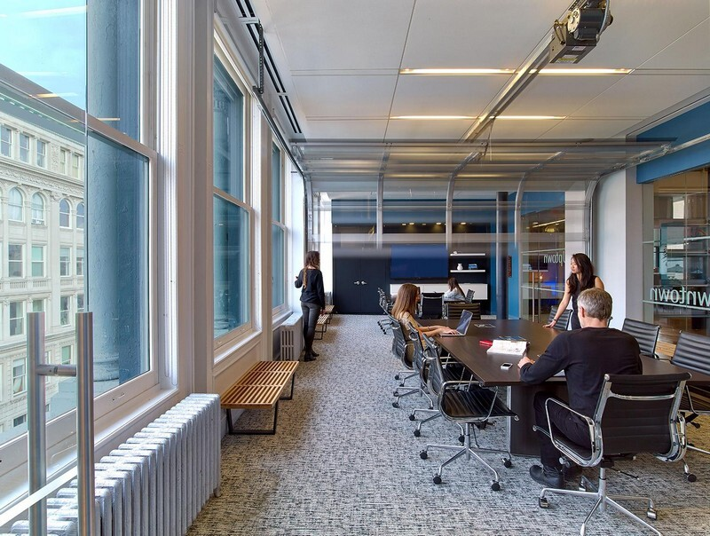 BGB Offices by TPG Architecture New York (4)