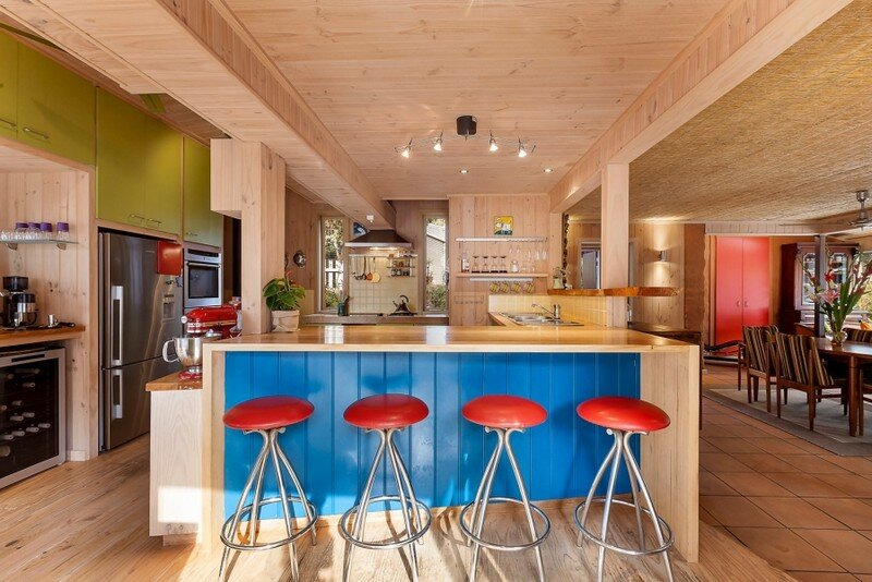 Bower House - Low Maintenance Retreat by Inspace (2)