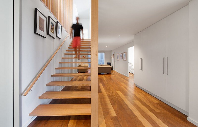 Dawesville House - An Alterations and Additions Project by Archterra (10)