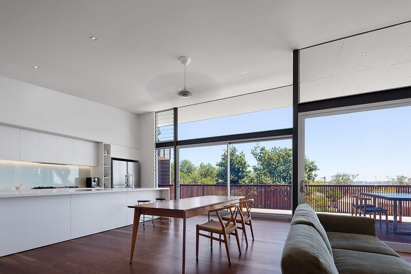 Dawesville House - An Alterations and Additions Project by Archterra (15)