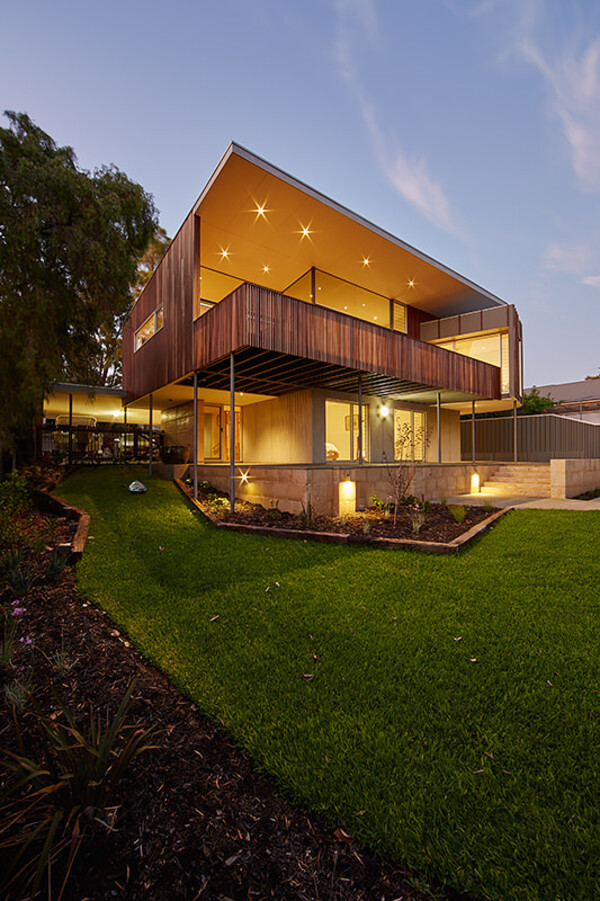 Dawesville House - An Alterations and Additions Project by Archterra (8)