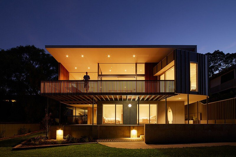 Dawesville House - An Alterations and Additions Project by Archterra (9)