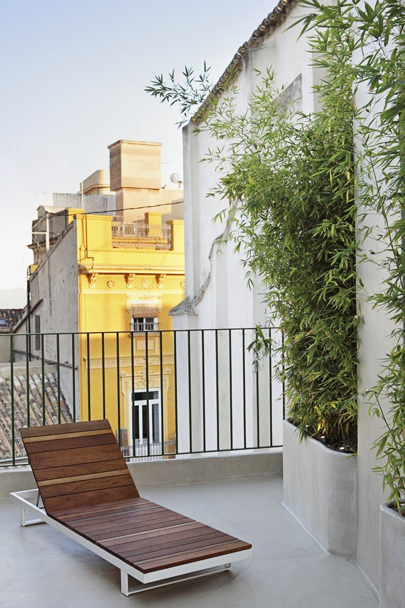 home design center valencia