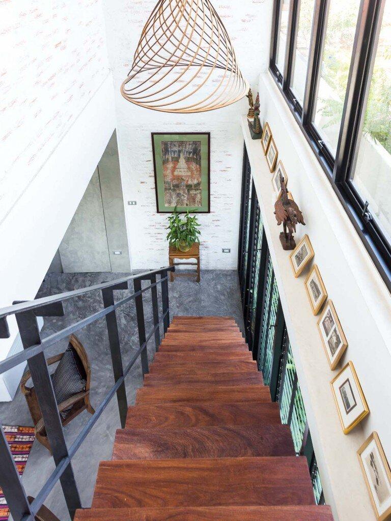 Kinsfolk House in Hua Hin, Thailand (12)