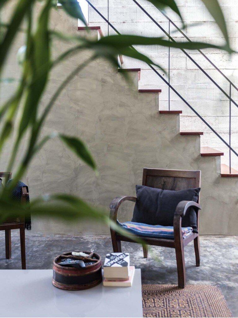Kinsfolk House in Hua Hin, Thailand (16)