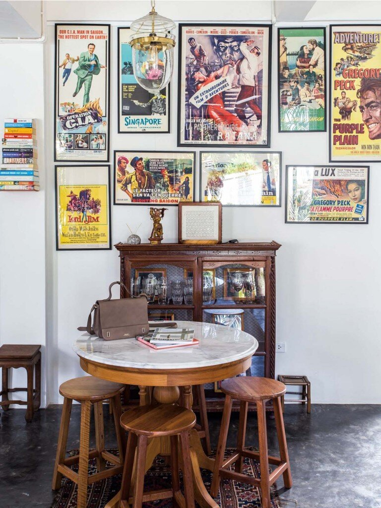 Kinsfolk House in Hua Hin, Thailand (17)