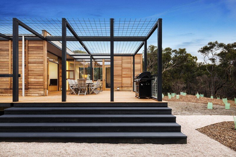 Light House - Advanced Prefab Architecture by ARKit (5)