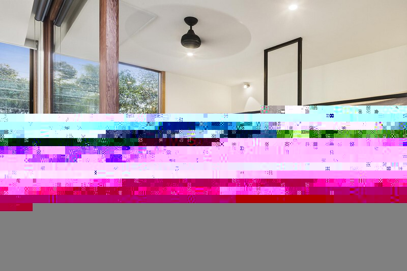 Light House - Advanced Prefab Architecture by ARKit (8)