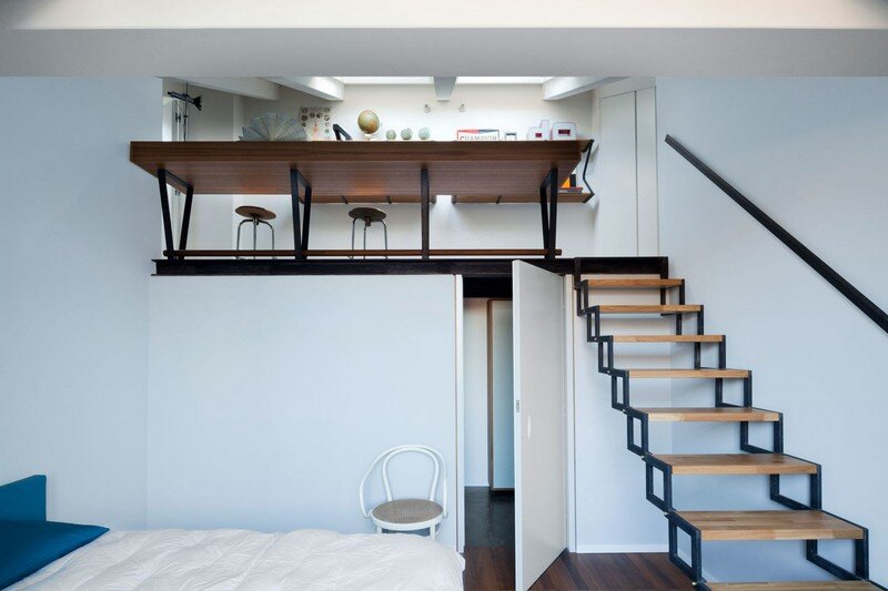 Moscova House by Studio GUM Italy (13)